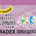 West Coast Women's Show
