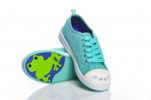 Bobbi-Toads-15-1