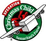 operation_christmas_child_