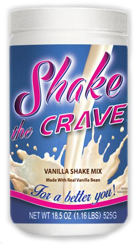 shake-the-crave-vanilla