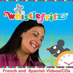 Whistlefritz