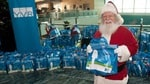 YVR to Host 4th Annual Quest Hamper Drive