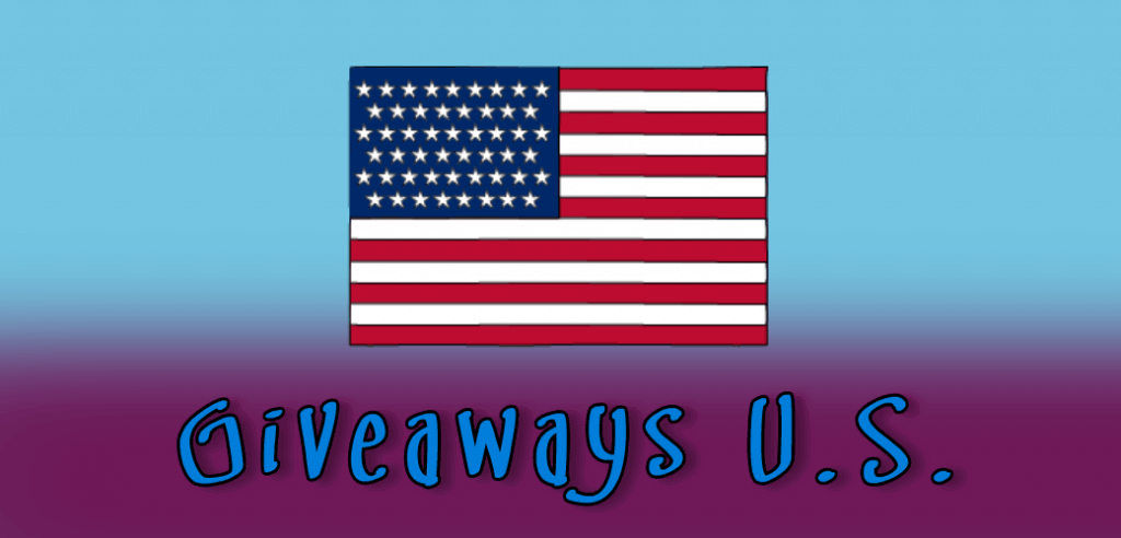 Giveaways US