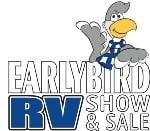 2015 EarlyBird RV Show