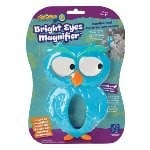 Bright Eyes magnifier