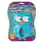 GeoSafari® Jr. Bright Eyes Magnifier™