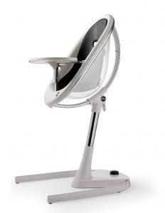 MIMA-high-chair