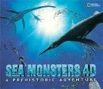 sea-monsters-4d