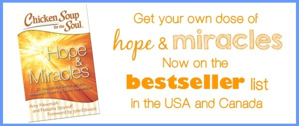 Hope_and_Miracles_bestseller