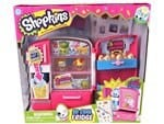 Shopkins Fridge