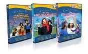 Once Upon a Sign DVD Series