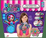 Bloom Pops – Flower Bouquet Pack