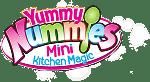 Yummy Nummies