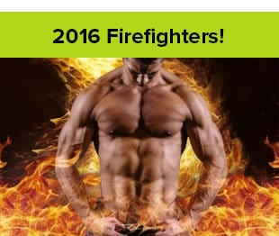 firefighters2015