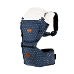 I-Angel Hipseat Baby Carrier