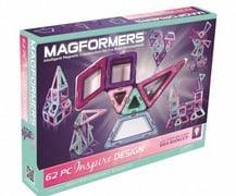 Magformers – Inspire Design