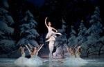 Goh Ballet – The Nutcracker