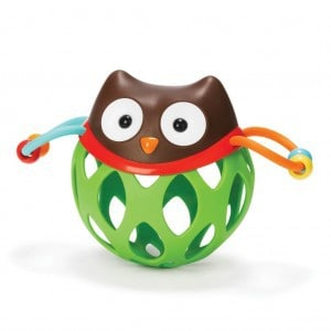 skiphop-explore-more-roll-around-baby-rattle-owl