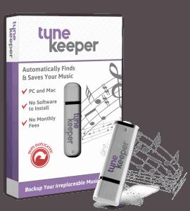 tunekeeper-drive