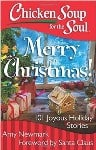 Chicken Soup for the Soul: Merry Christmas