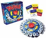 USAopoly Tapple