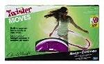 Twister Moves Hoop