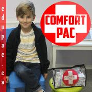 Comfort Pac