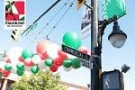 Italian Day Returns to Vancouver's Little Italy on The Drive