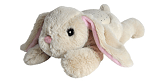 Dream Buddies™ – Bunny