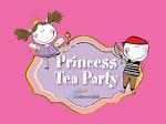 Children's Wish Princess & Pirate Tea Party 2016