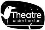 Theatre Under the Stars – Vancouver