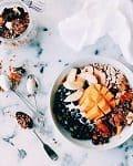 Jennifer Pallian, Food Writer & Dietitian – on Celiac Disease and Gluten-Free Recipes