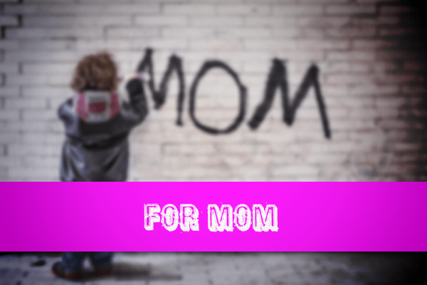 for-mom