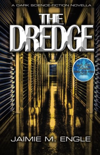 Jaimie Engle – The Dredge