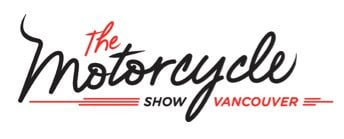 The Vancouver Motorcycle Show 2017