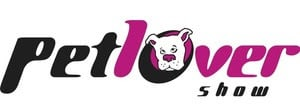 Sixth Annual Pet Lover Show Vancouver