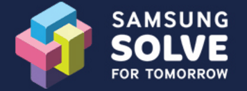 2017 Solve for Tomorrow Challenge