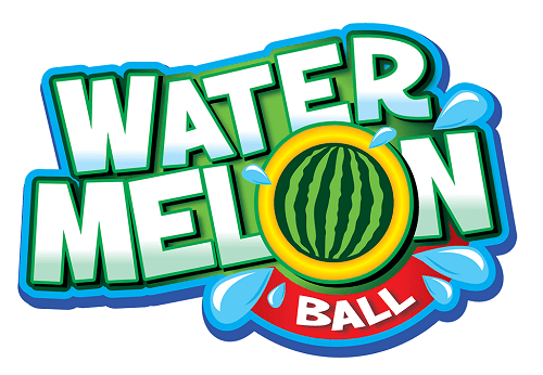 Watermelon Ball
