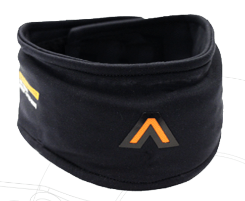 Aegis Impact Interceptor Neck Guard