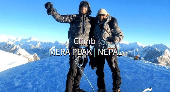 The Top 4 Trekking Regions to Visit in Nepal