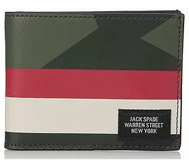 5 tips for finding the perfect wallet