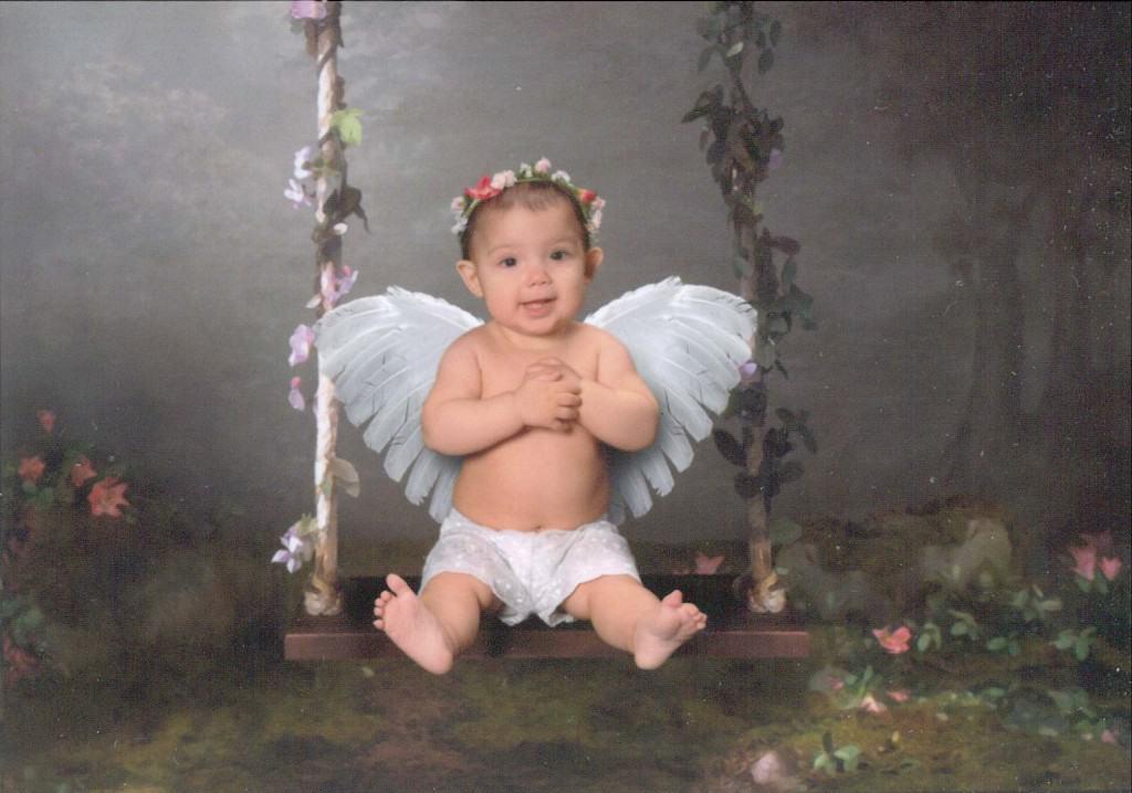 My Angel - Copy