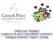 canuck-place-banner-box