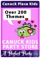 canuck-store-banner