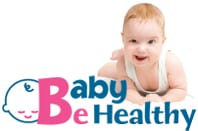 Sobeys Baby Be Healthy Program & Contest