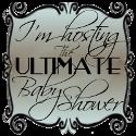 Ultimate Baby Nursery Giveaway
