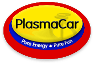 PlasmaCar Review & Giveaway