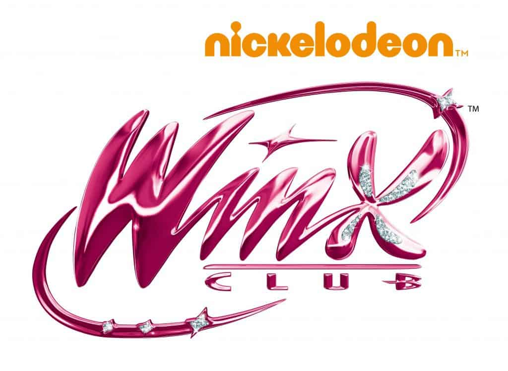 Winx Club Review & Giveaway