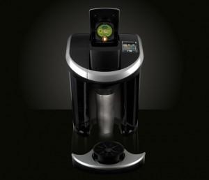 Keurig Vue V700 Brewing System Giveaway