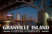 Granville Island Coffee Company Review & Giveaway